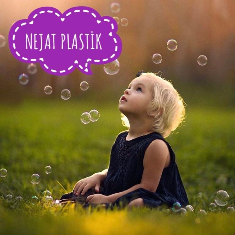 Nejat Plastik